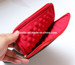10дюймов Tablet PC неопреновый чехол Bag случае чехол для ноутбука