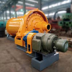 Séparation minérale 30dpt le minerai de cuivre Usine de transformation de portance Prix de vente