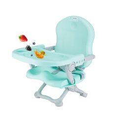 어린이 식사용 의자를 식사해 아이 다기능 플라스틱 아기