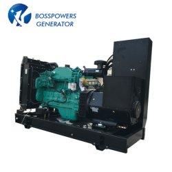 Ccec 620kw 775kVA 60Hz Electric começar a abrir uma Potência Silenciosa gerador diesel
