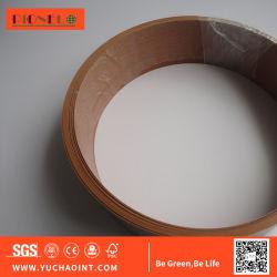 حافة PVC مقاس 0.5 مم - 3 مم للأثاث/المطبخ/الباب