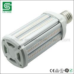 مصباح LED بقدرة 50 واط من نوع Retrofit Corn Light لاستبدال لمبة HID