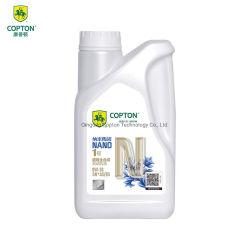 Copton API Nano 1 SP A5/B5 0W30 totalmente sintético, el aceite del motor