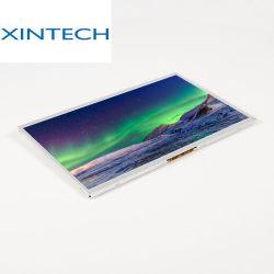 LCD van 11.6 Duim Laptop van het Scherm LCD Vertoning