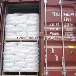 Le rutile Grade TiO2 pigment de la poudre blanche pour l'Apprêt revêtement industriel et l'impression R 900 Dioxyde de titane