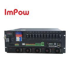 """48V/120A- (1250VA) выходного переменного и постоянного тока для встраиваемых систем"""" блок питания, блок питания инвертора"""