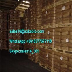 Malonsäure CAS Nr. 141-82-2 Werksversorgung