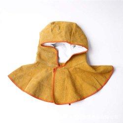 غطاء واقٍ من جلد التثبيط الواقي من جلد القبعة اللحام غطاء اللحام