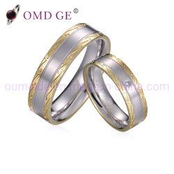 Anéis de bijuterias moda Acessórios Jóias da China