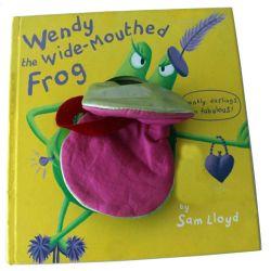 方法Kids Coloring Toy BookかDoll Book