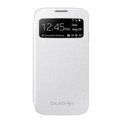 Heißer verkaufendeckel des Kippen-S4/S5 für Samsung-Galaxie-Kasten