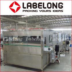 Las ventas de fábrica de jugos de frutas Calientabiberones/enfriador de pulverización