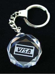 Company의 Advertizing (YSK103)를 위한 중요한 Crystal Gifts