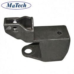 機械装置部品のための高精度の投資鋳造を機械で造るCNC