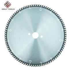 230мм80t Деревообработка Тст круглой пилы колесные диски резак для дерева ПВХ пластика резки