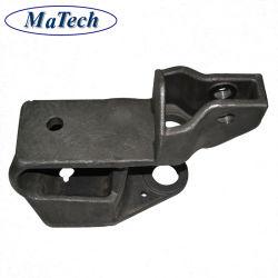 D'USINAGE CNC moulage à modèle perdu de haute précision pour des pièces de machines