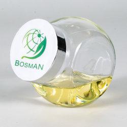 Pesticida Deltametrina 2,5% CE ,5%CE, 12,5%CE,