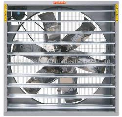 """50"""" высокое качество вольтах электровентилятора системы охлаждения двигателя"""