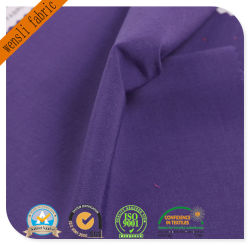 18mm Dyed Mulberry Silk Fabrics met SGS Approved