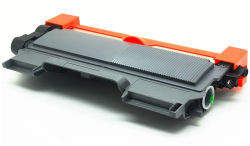 Brother Tn 2225 Dr2250 7860dw MFC-7360 Compatible Ink Cartridge를 위한 Laser Toner Cartridges Brother Tn450 Tn420