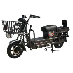 Yang frères 300kg chargeable livraison scooter moto en Chine