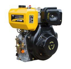 11HP 12HP elektrischer Kolben-Dieselmotor 188 für Wasser-Pumpe