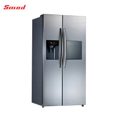 Smadのホーム冷却装置隣り合わせの台所冷却装置