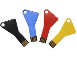 Regalos para Empresas Metal Memoria Flash USB OEM personalizar