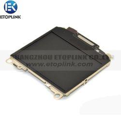 لشاشة عرض شاشة BlackBerry LCD، شاشة 8520 007 010