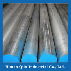 Les barres rondes laminé forgé à chaud SAE ASTM AISI 4145 4330 4815 en acier allié