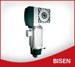 Hochgeschwindigkeits-Belüftung-industrieller Bediener, Tür-Öffner (BS-KGKJ2)