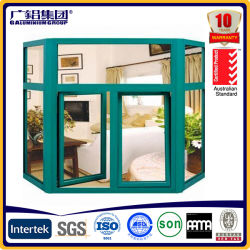 Балкон стекло шторки окна с двойным стеклом