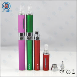 2013 am neuesten und Hottest Products Electronic Cigarettes MT3/EVOD BCC Kit mit CER-FCC RoHS