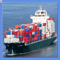a-Class Freight Forwarder in Chinashipping From China nach Italien