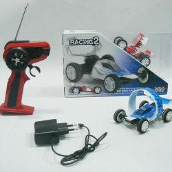 1: Автомобиль игрушки дистанционного управления High Speed 32 участвуя в гонке