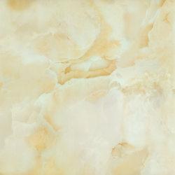 Kristallsteinfliese, Tintenstrahl-Abendessen-glatte Fußboden-Fliese (AJCV8205)