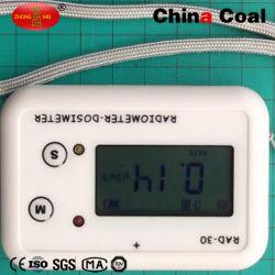 Дозиметр радиометр Китая угля Rad-30 X гамма-излучения