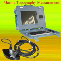 Ecoscandaglio del software di alta efficienza/dispositivo di misurazione di profondità