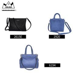 Gli ultimi stili Catturano-Dovunque a modo dell'unità di elaborazione la borsa di lusso per le donne