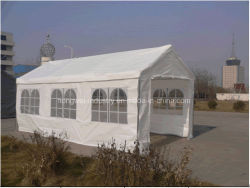 Hight Quality PVC Tarpaulin für Tents, Boats, Ruck Cover