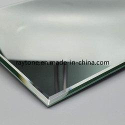 Specchio dello Shandong Leitai Frameless compatibile con la condizione di rasatura, fissata al muro e libera 30*40cm di vanità di trucco