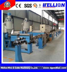 De hete Machines Van uitstekende kwaliteit van het Draadtrekken van de Draad van de Bouw van de Verkoop (WLE35-150)