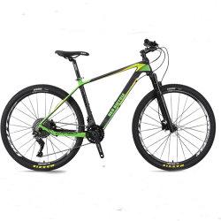 Heiße volle Aufhebung MTB 29er des Verkaufs-Kohlenstoff-Faser-Fahrrad-Gebirgsfahrrad-27.5
