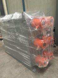Réservoir/navire de l'équipement de chauffage électrique