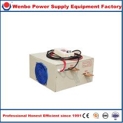 500d'un redresseur de placage 12V pour le placage Nickel Zinc d'alimentation de puissance de commutation