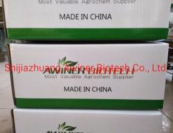 Penoxsulam 25g/L+Cyhalofop-Butyl 10%Od.