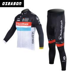 OEM-производителя для использования вне помещений на велосипеде износа профессиональный цикл одежды
