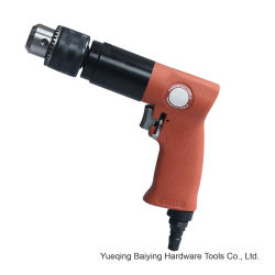 13mm Pneumatic Drill Power Tool Air Drill