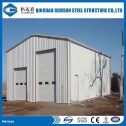 Быстрая сборка Сборные стальные конструкции склад Китай продукты/поставщиками.