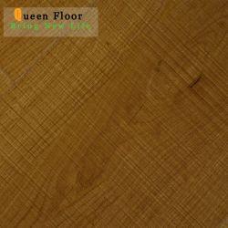 [12مّ] مسيكة يكرب خشبيّة نبات كتّان سطح مركّب أرضية نضيدة أرضية